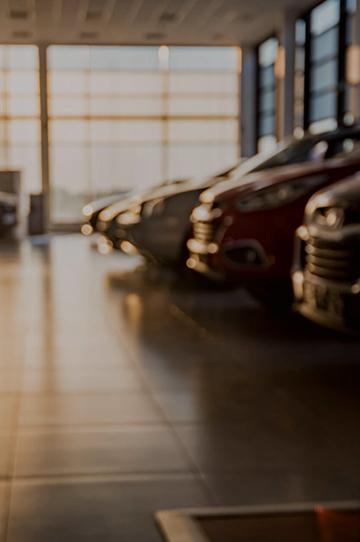 Aksu Cars
