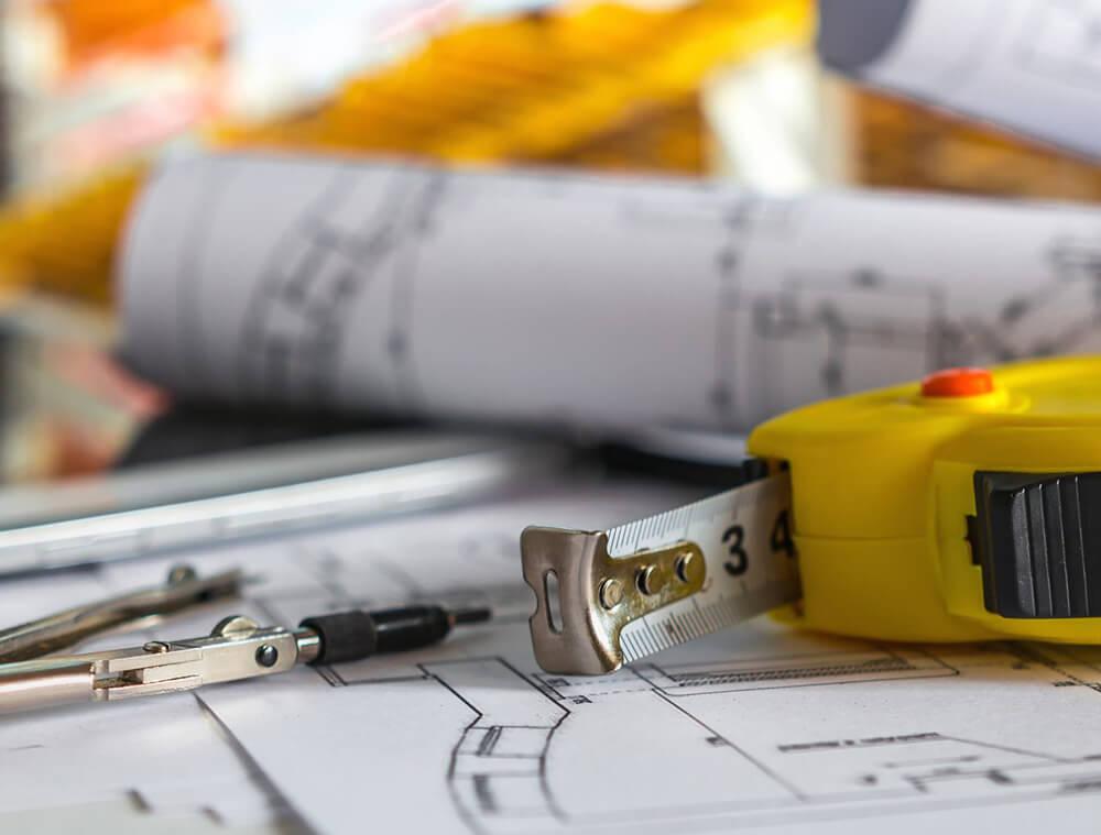 Aksu Holding inşaat sektöründeki çalışmalarına hızla devam ediyor.